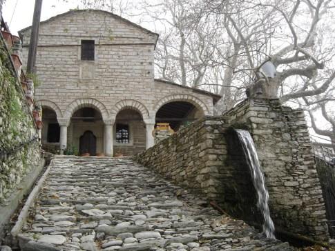 slide-church