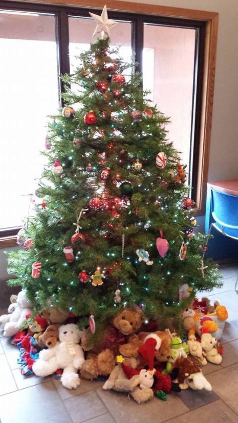 δένδρο2