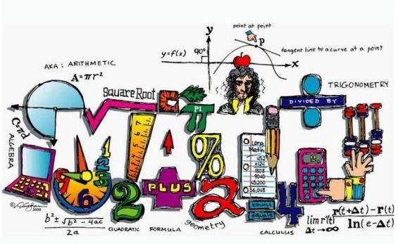maths-logo-