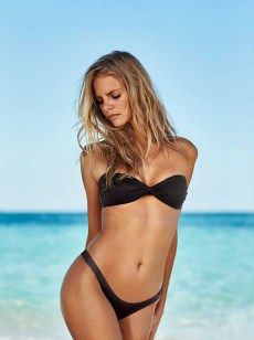 marloes-horst-vs-4