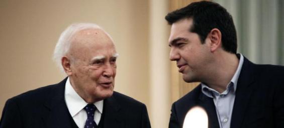 papoulias_tsipras