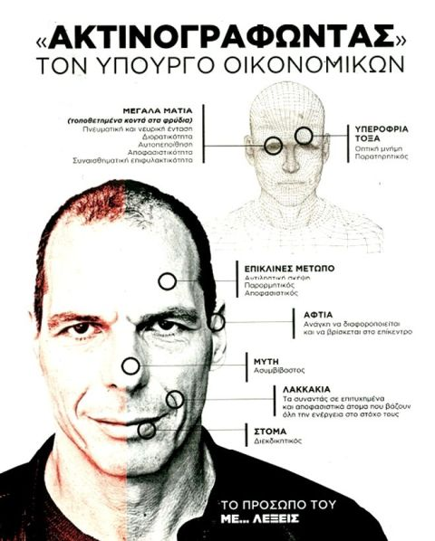 varoufakis prosopo