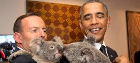 obama-coala