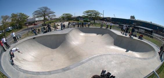 skate-park-finder-indoor-outdoor-directory-skate-shop-Shoreham3