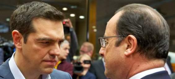 tsipras_hollande