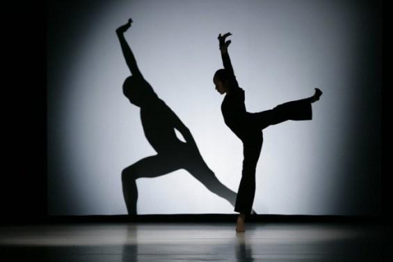 daydance