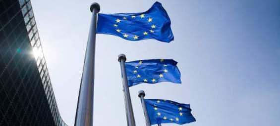 european-flags-brus-708_3
