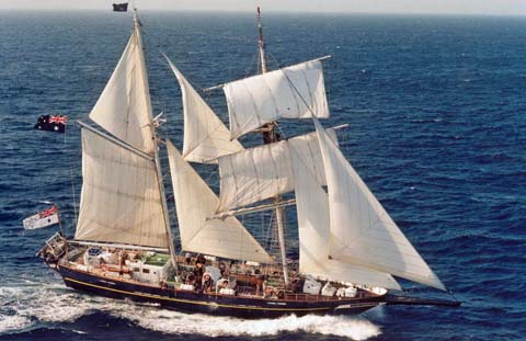 young_endeavour