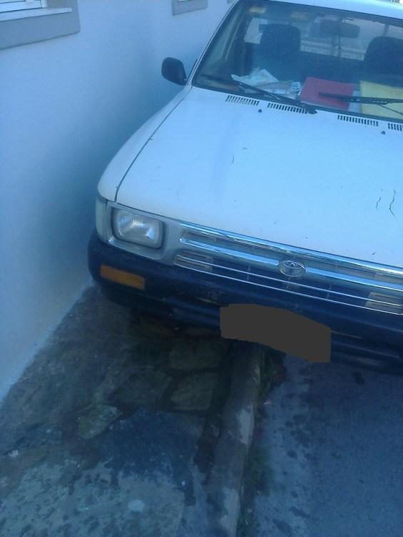 αυτοκίνητο 1