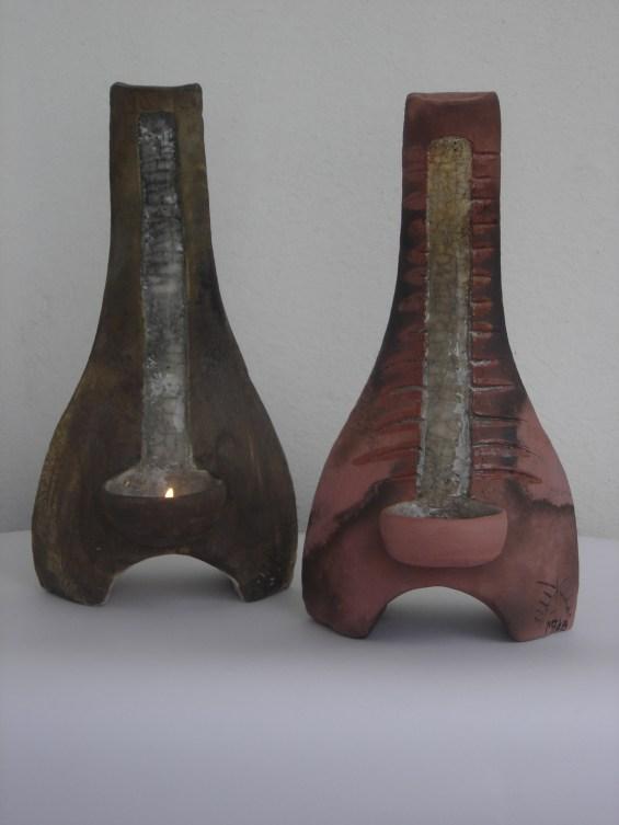 keramika 046