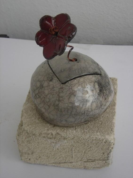 keramika 058