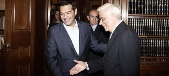 tsipras_ptd708_0