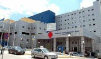 Μόνιμες προσλήψεις νοσηλευτικού προσωπικού – 27 θέσεις στη Μαγνησία