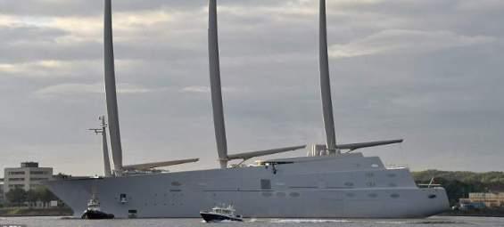 yacht_21.9_708