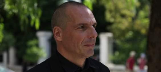 baroufakis708_3