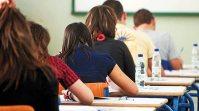 Στην τελική ευθεία για τις ενδοσχολικέςεξετάσεις οι μαθητές σε Γυμνάσια-Λύκεια της Μαγνησίας