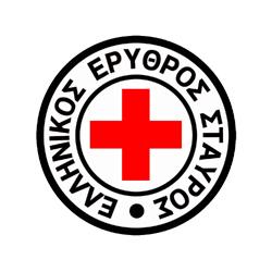 erithros-stavros