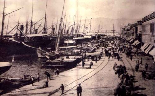 mikra_asias_-_alikarnassos_1922