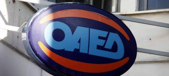oaed-708_11