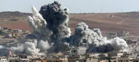 syria.22.11.708