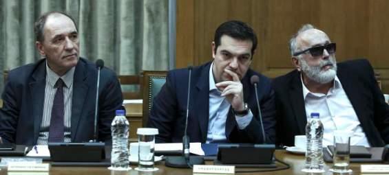 tsipras-ypourgiko-708_1