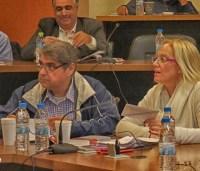 """Επιλογή Ευθύνης: Η δημοτική αρχή των …""""ΘΑ"""" με τα 300.000 ευρώ ταμείο βρίσκει διέξοδο μόνο στη λασπομηχανή"""