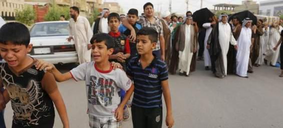 iraq.2.1.708