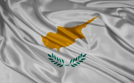 kypriaki dimokratia