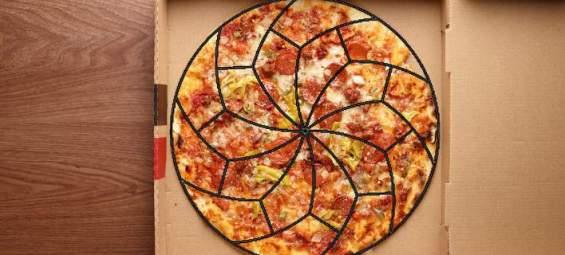pizza.9.1.708