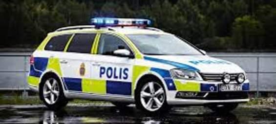 sweden708