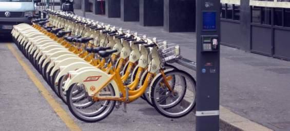 citybike_station_bikemi_708