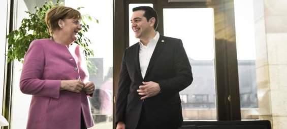 merkel_tsipras.5.3.708