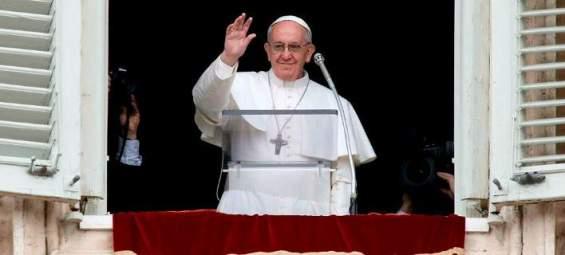 pope708_6
