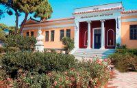 Πράσινες πολιτιστικές διαδρομές για έβδομη χρονιά στη Μαγνησία