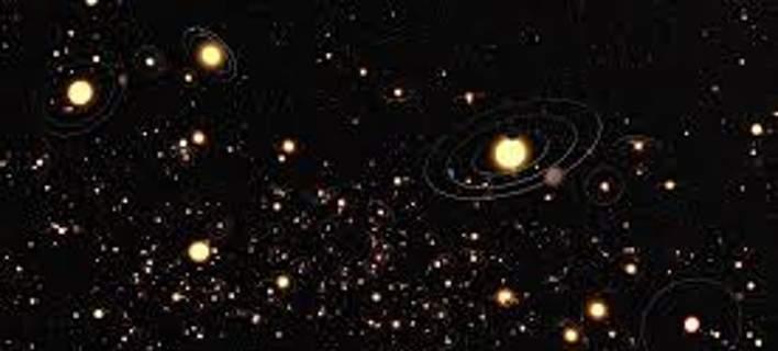 exoplanets708