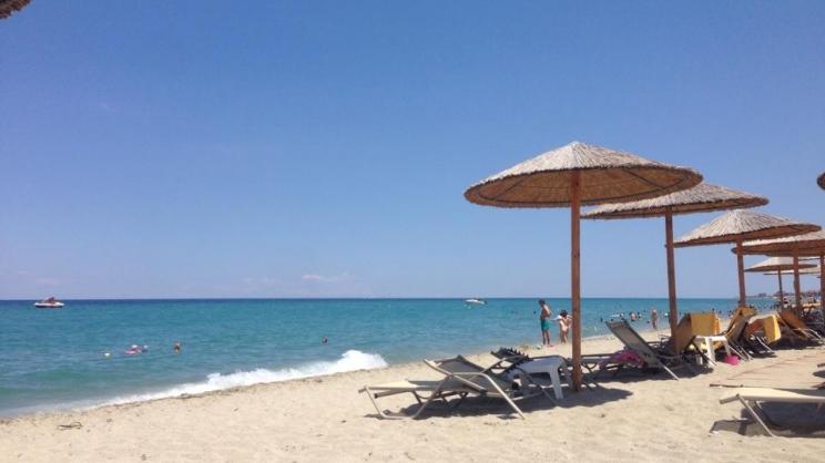 Προσλήψεις στον Δήμο Βόλου για τις παραλίες