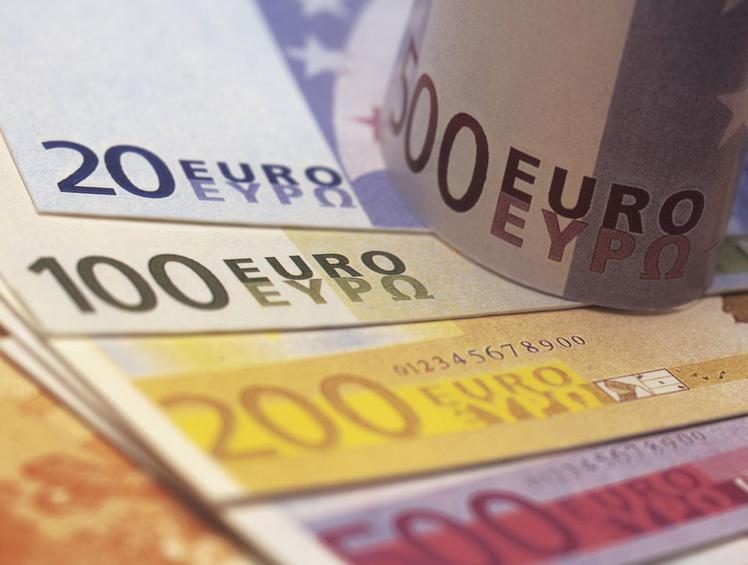 Πάνω από 550.000 ευρώ στους Δήμους της Μαγνησίας για την κάλυψη λειτουργικών δαπανών στα σχολεία
