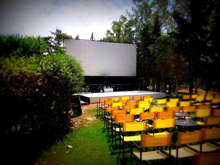 therino-cinema1