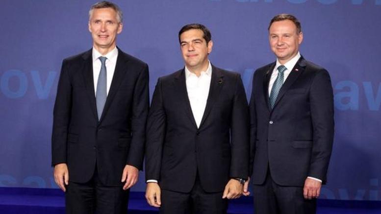 tsipras-sto-nato-apaiteitai-isxuros-dialogos-me-rwsia.w_l