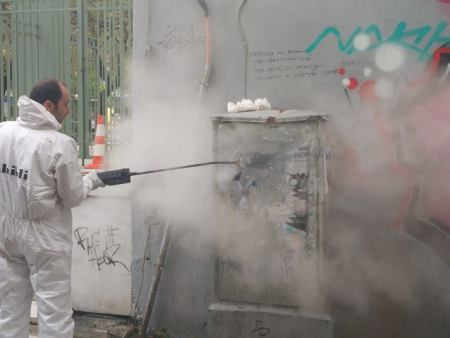 grafiti-larissa-1