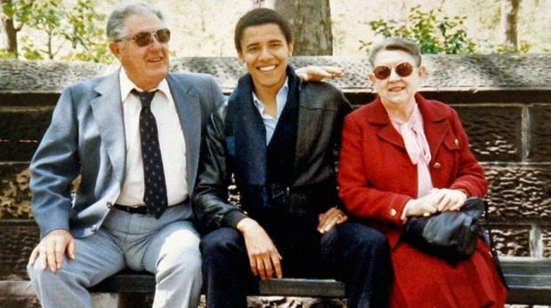 obama-grandsparents-sos