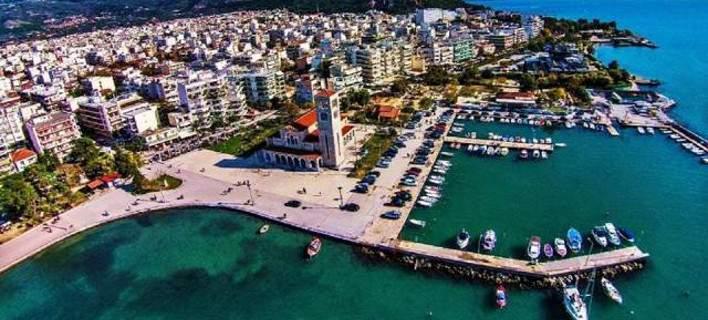 Πρόσκληση συμμετοχής σε τουριστικές εκθέσεις για την προβολή του Βόλου και του Πηλίου