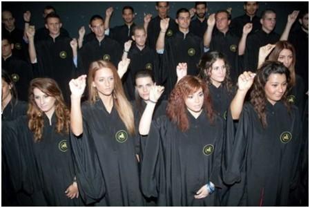a240f9a5fea σχολή - e-thessalia.gr