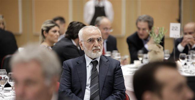 Eπικυρώθηκε το πρόστιμο των 38 εκατ. ευρώ στη ΣΕΚΑΠ