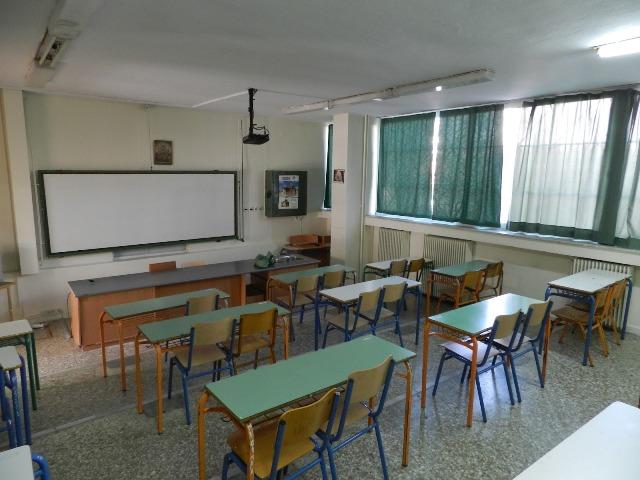 Αντίδραση των εκπαιδευτικών της Μαγνησίας για το 30ωρο-Κινητοποίηση τη Δευτέρα