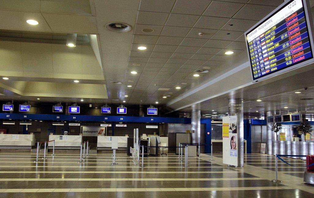 Χρηματοδότηση της Μαγνησίας για τουριστική προβολή με 213.000 ευρώ