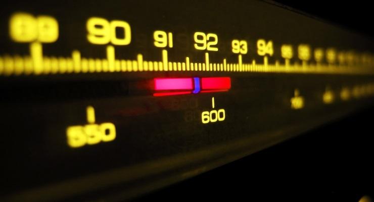 «Σιγή ασυρμάτου» στους ραδιοφωνικούς σταθμούς από τον χιονιά στο Πήλιο