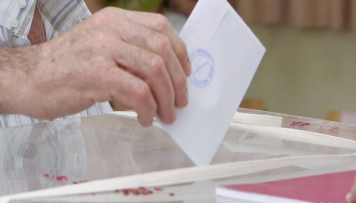 Ποιοι είναι υποψήφιοι με το ενωτικό ψηφοδέλτιο για τις εκλογές στους ΟΤΑ της Μαγνησίας
