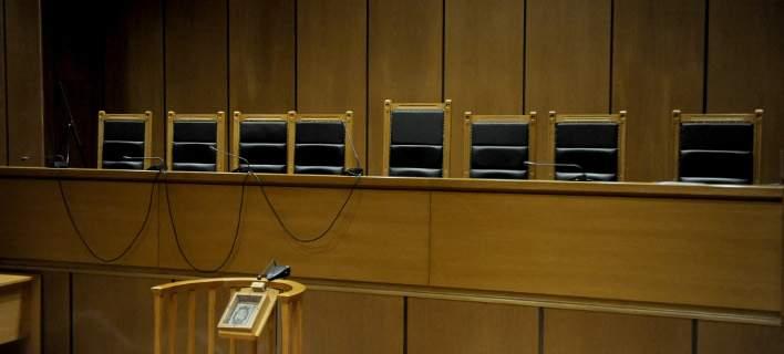 Διεκόπη για 31 Μαΐου η δίκη για παράνομο στοιχηματισμό με κατηγορούμενους 79 Βολιώτες