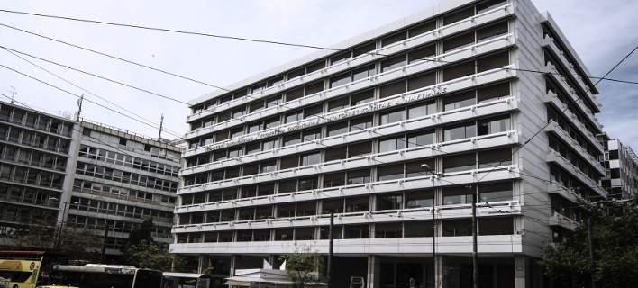 Μπαράζ φορο-ελέγχων από τις υπηρεσίες της ΑΑΔΕ – Τα «μυστικά»του σχεδίου